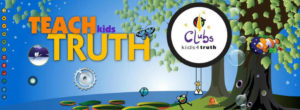 kids-4-truth-banner