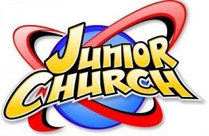 Junior-Church-300x195
